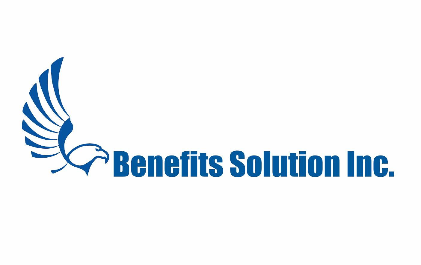 Benefits Solution, Inc.